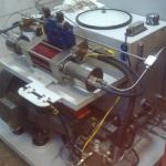 Ремонт металлорежущего оборудования posleremonta
