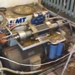 Ремонт металлорежущего оборудования doremonta