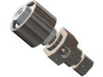 Клапан разгрузочный BFT WJ055020-591