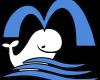 АО «Технология Воды и Металла»